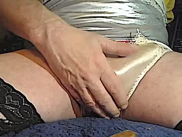 [13-07-21] sexypenis75 chaturbate blowjob show
