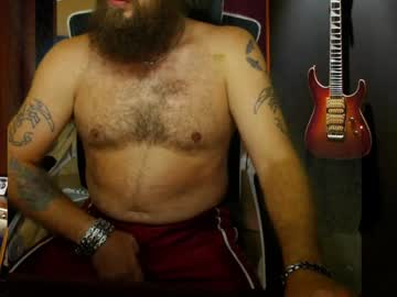[04-09-21] lletslplayl record blowjob show from Chaturbate