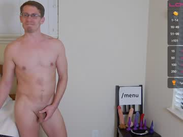 [01-11-20] timbottoms0 record public show from Chaturbate.com