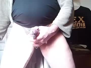 [26-02-21] piercing66 webcam show from Chaturbate