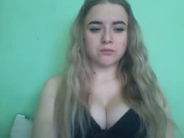 [23-04-21] monica_roza record show with toys from Chaturbate