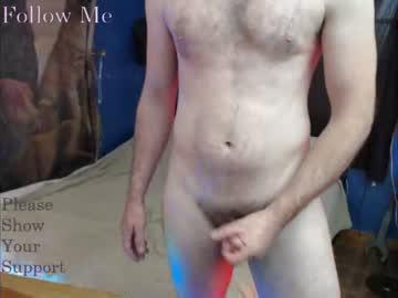 [11-07-21] mysterysextheater3000 chaturbate private webcam