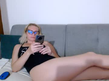 [17-07-21] stephanydoll chaturbate public webcam