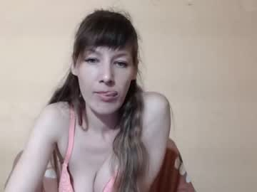 [31-05-21] hot_pussy2022 webcam record