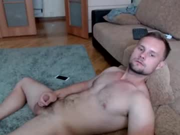 [03-08-21] sexyrussianboys record private XXX show