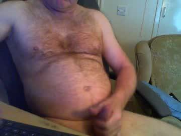 [29-05-20] skyeman1 private sex video