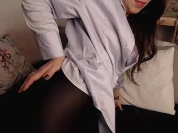 [23-11-20] zoe_cumshow record public show video from Chaturbate.com