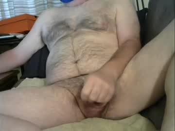[09-08-20] brainerdguy68 public show from Chaturbate.com