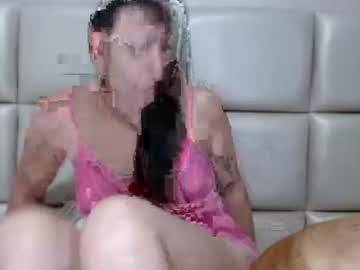 [02-06-20] brooklyreed video from Chaturbate.com