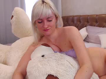 [12-10-21] ice_kitty record private sex video from Chaturbate