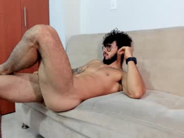 [16-03-21] ban_sexy private sex show from Chaturbate