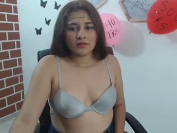 [08-10-20] lau_whiite video with toys from Chaturbate