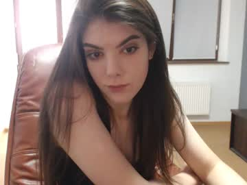 [03-08-20] merlisivyma record video from Chaturbate