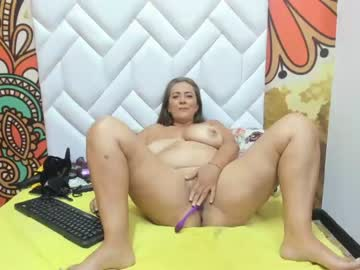 [30-08-21] madame_lauren1 private show video from Chaturbate