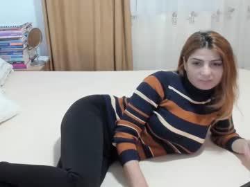 [20-11-20] mlittlegirl88 public webcam video from Chaturbate