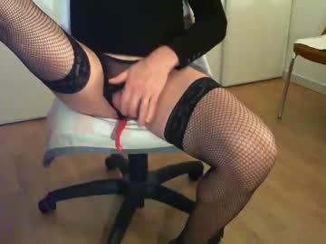 [02-09-21] domino2303 chaturbate video with dildo