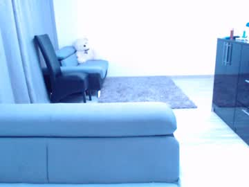 [01-11-20] parysmaya private show video from Chaturbate