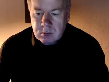[16-01-21] holgerhb53 chaturbate premium show video