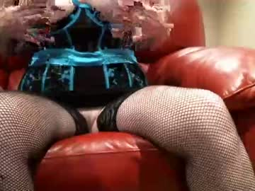 [31-12-20] misty09 show with toys from Chaturbate