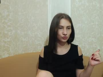 [08-09-20] olivia_roses record private webcam