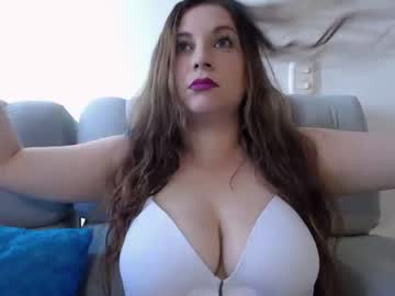 [29-10-20] barbysweet1 public show video from Chaturbate