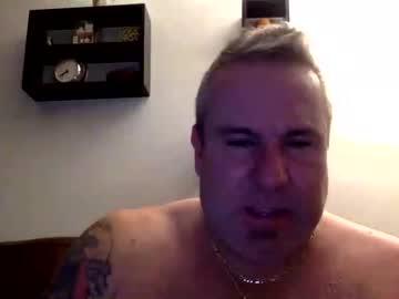 [13-10-20] dragontat01 private sex video