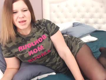 [27-09-20] karrybrown record private sex video