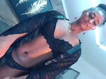 [02-07-21] aylindeluxe_ record private sex video from Chaturbate.com