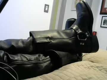 [26-02-20] kelly_mark34 show with toys from Chaturbate.com