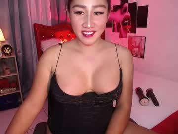 [02-08-21] topnaughtyfucker video with dildo from Chaturbate.com