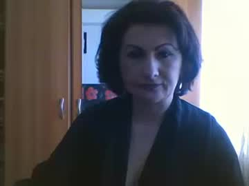 chickymayahome chaturbate