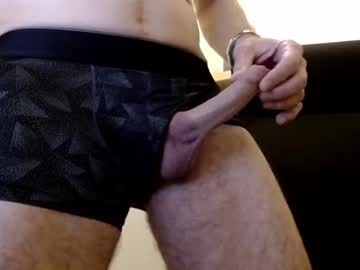 [31-03-21] acronyms69 private sex video from Chaturbate.com