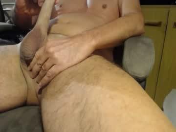 [26-02-20] schraps show with cum from Chaturbate.com