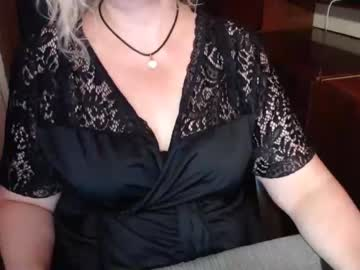 [15-08-21] charlottextasty chaturbate private show video