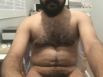 [27-03-21] charmedproton chaturbate video with toys