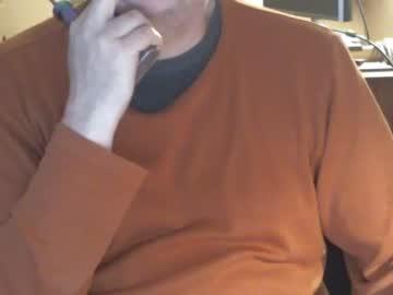 [21-04-20] pluto3000 chaturbate webcam show