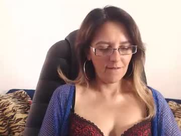 [01-08-21] victoriariddle private from Chaturbate.com