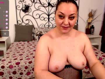 [25-01-20] katsunnyx record private webcam