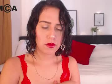 [25-01-21] melody_park public show from Chaturbate
