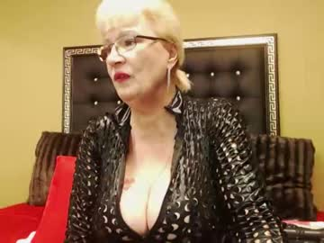[20-07-21] laylamadisonx show with toys from Chaturbate.com