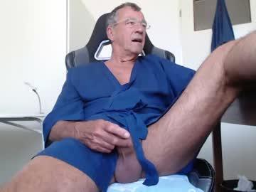 [18-09-21] 200gentleman private sex video