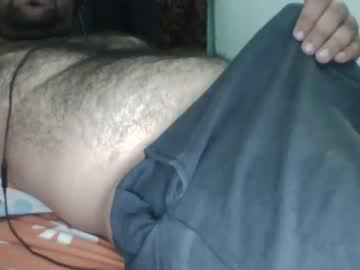 [15-04-20] bighard3u chaturbate webcam