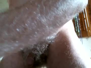 [01-06-21] silverballs63 webcam show from Chaturbate.com