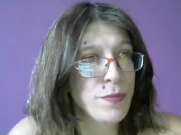 [29-10-20] elodie2806 chaturbate private sex show
