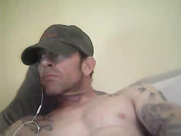 [04-04-21] kaneisyours2420 private show video from Chaturbate.com
