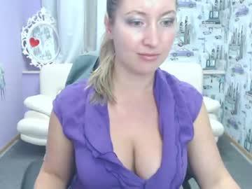 [18-09-21] ladyymango chaturbate webcam record