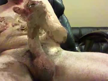 [10-03-20] oldravgguy record private sex show from Chaturbate