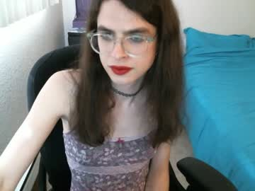 [28-04-20] amelia_sin record private show from Chaturbate