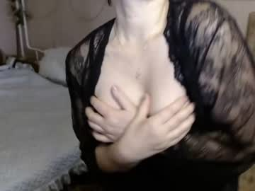 [21-01-21] flo_vi chaturbate private sex show