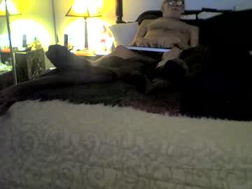 [18-10-20] hardblojob public webcam video from Chaturbate.com